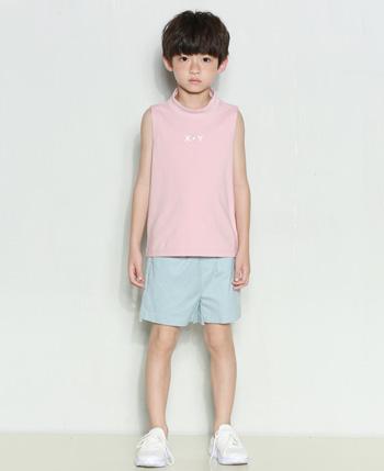 时尚小鱼新款(6)