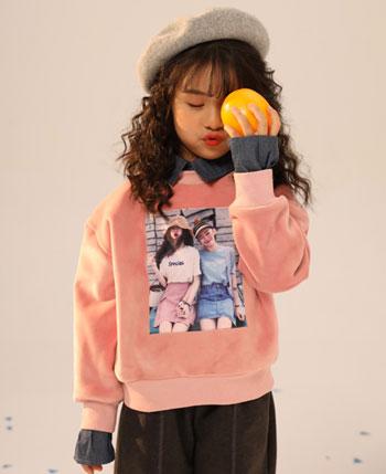 叽叽哇哇童装苹果彩票优选平台