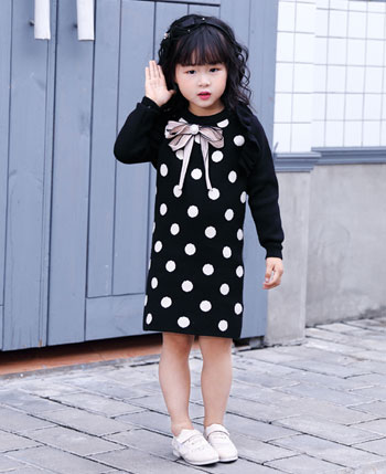 歐米源童裝產品