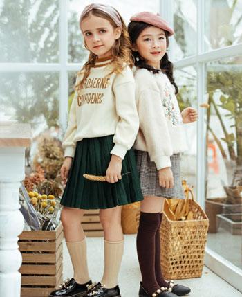 塔哒儿童装苹果彩票优选平台