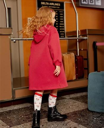 歐莎童裝產品