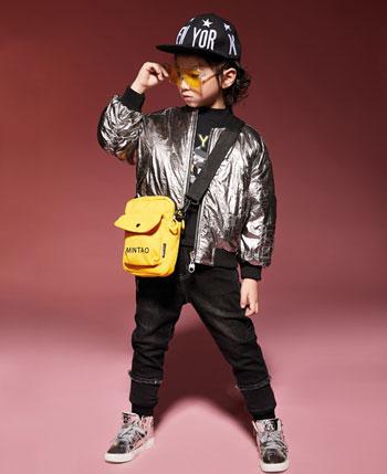 玛玛米雅童装苹果彩票优选平台