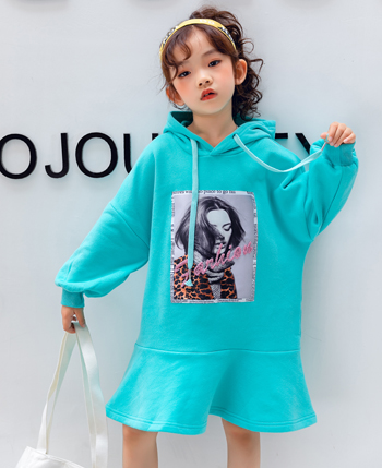 童乐惠新款(2)