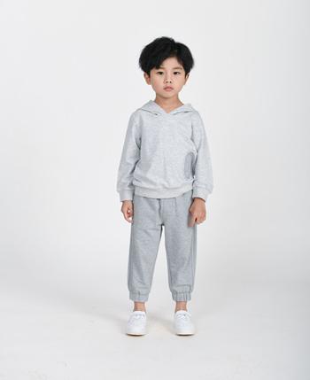 贝思购童装产品