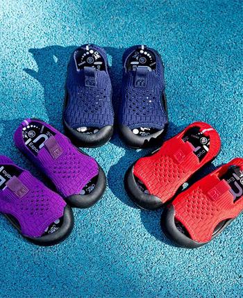 M1&M2童鞋產品