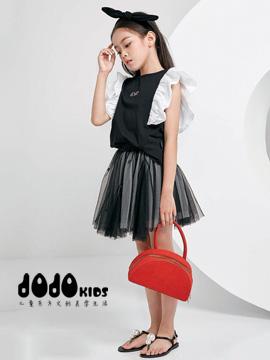 JOJO 2020春夏童裝