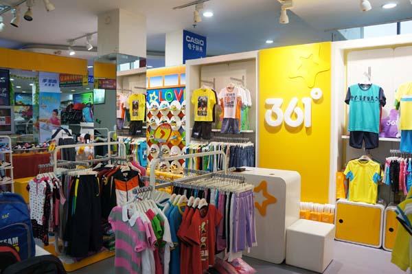361度店铺形象(2)