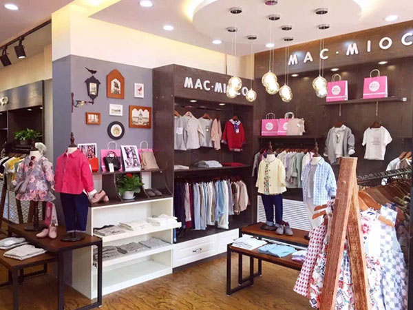 MACMIOCO店铺形象(3)
