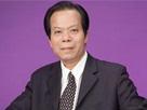 做环保健康时尚的童装品牌――专访青蛙皇子童装董事长邓汉梁先生