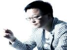 缔造非凡 品质铸造放心品牌――专访志华制衣(深圳)有限公司副总王潮锋先生