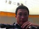 锐意进取 打造中国时尚童装第一品牌――专访小鸟嘟比童装总经理胡耀兴先生