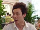 只做好品质 健康时尚儿童内衣――专访快乐城堡总裁李庆明