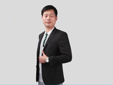 """创造价值,成就梦想――专访""""OFFSIDE""""品牌发展总监杨亮"""