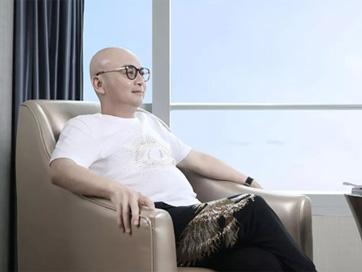 緊握消費端變革風口,重構終端盈利模式——訪七波輝品牌總裁·CEO陳錦波