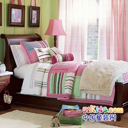时尚儿童家具 装扮你的童话世界_外贸童装_童装批发