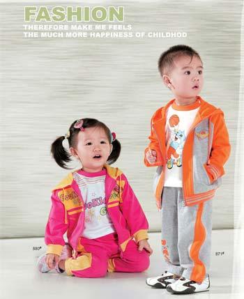 贝卡尔小猪,妈咪的可爱宝贝_中国童装网