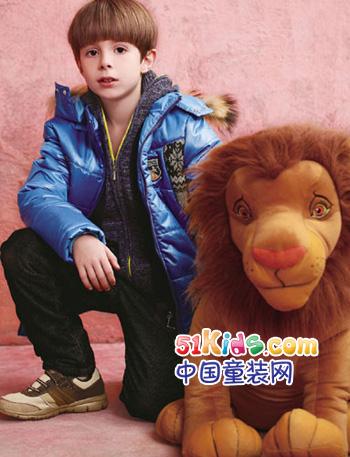 狮子王01