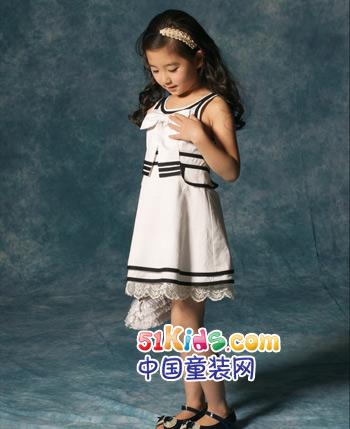 卡思恩泽2013秋冬新品订货会在杭州余杭区总部隆重举行