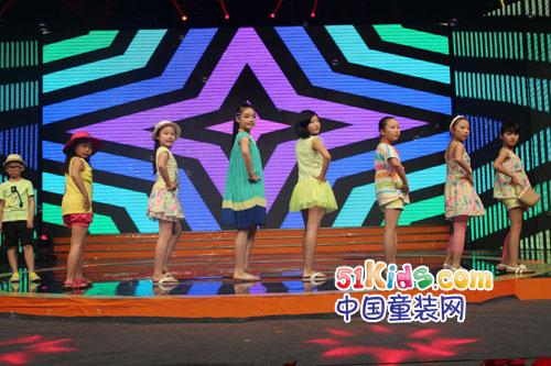 中国梦放飞梦想的舞台图片下载
