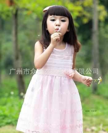 打造中国服装产品连锁经营第一品牌 众辰衣家服饰