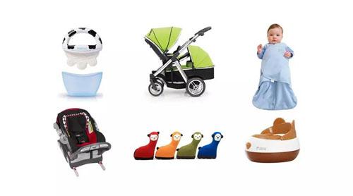 年均新增人口1600万,2015 CBME中国聚焦变革中的孕婴童产业