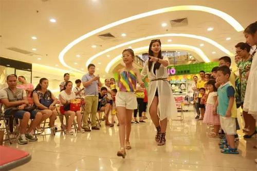 中国好宝贝——谁才是巅峰之夜的最终霸主?