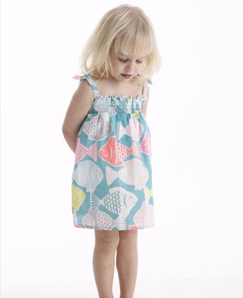 棉店品牌童装 亲近你的童年
