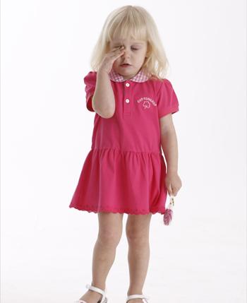 棉店宝贝童装之婴儿服怎样才最好