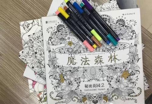 柏惠信子2016春夏之【魔法森林】系列(男童)