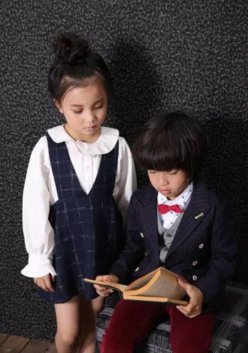 【兔子杰罗】开学季,晒靓照,领奖品!