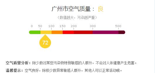 卓维乐2016春夏新品发布会温馨提示