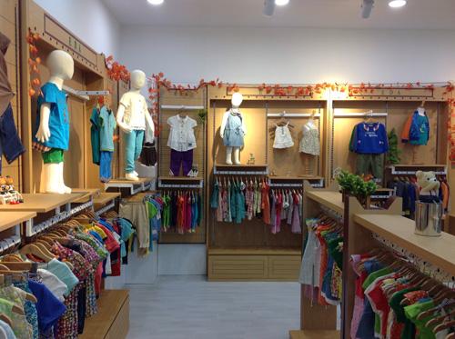 熱烈祝賀棉花驛站深圳市寶安區福永鎮和平橋和路天源隆商場店隆重開業!
