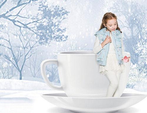 贺:安徽合肥宋女士成功签约虹猫蓝兔品牌童装