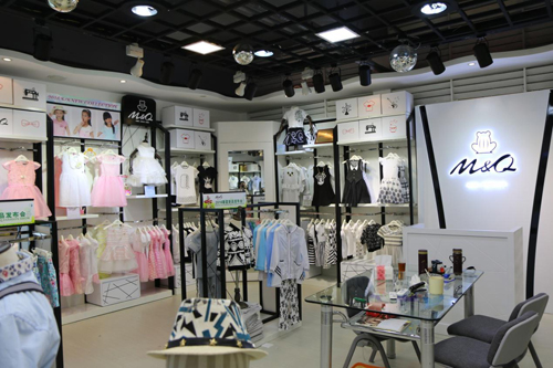 MQ大眼蛙16春夏产品总结,打造市场需求新时尚