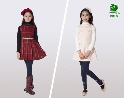 PCORA棉线衫,穿出秋冬百搭时尚感