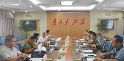 2015,幼教商机在河南