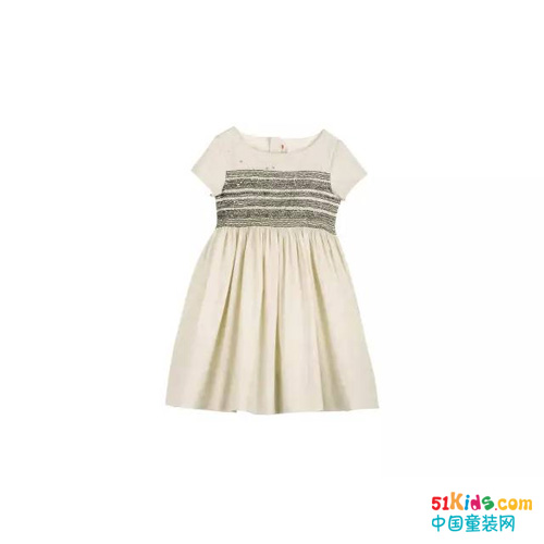 皱纹纸裙子步骤图解法