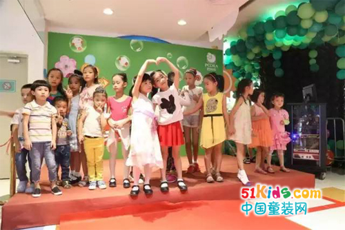 巴柯拉松柏天虹专场会员活动,精彩共享,欢乐同行!