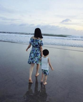 芙丽芙丽童装:未来童装的必然选择