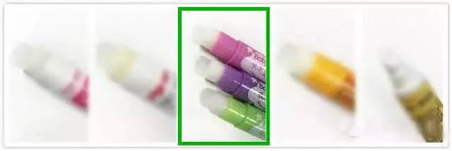 专业测评告诉你nac nac护唇膏值得拥有的理由!