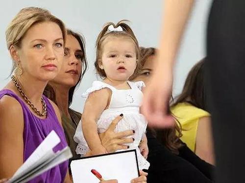 全球时尚童装市场发展10大趋势