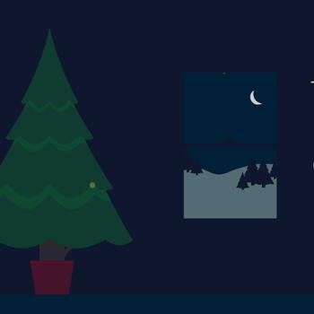 艾时尚 | 圣诞暖装季,美cry了,有木有?