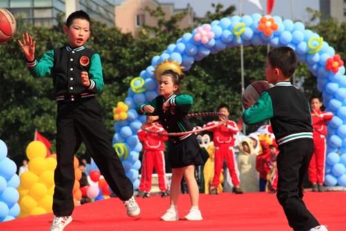 """上海国际校服展迎来澳洲校服品牌""""PSW"""""""