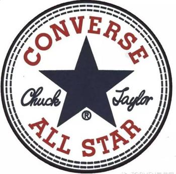 你这辈子一定要有一双Chuck Taylor All Star