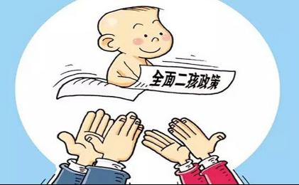 """孕婴童产业""""春天""""将至 谁能最终""""笑傲江湖""""?"""
