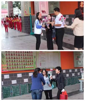 七波辉关爱成长影响力持续发酵 连锁反应形成青少年公益生态圈
