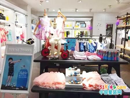 中国童装品牌太平鸟童装,时尚之选!