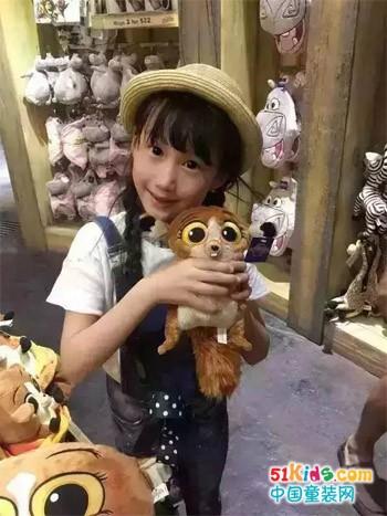 笛莎公主环游世界 第一季