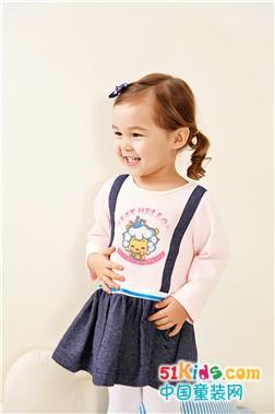 澳恬童装品牌产品图澳恬童装品牌产品图