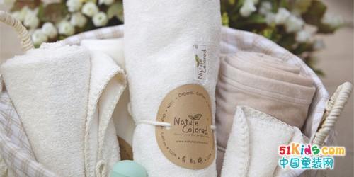 本色棉2013年推出环保有机家居用品